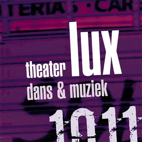 podiumbrochure LUX