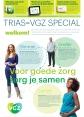 VGZ insert cover
