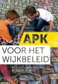 Beeldredactie wijkprogrammagarages Provincie Gelderland. Via HDTT communicatieadvies