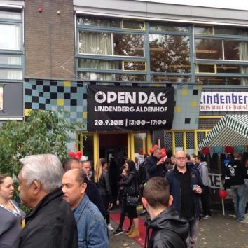 Open Dag Aldenhof