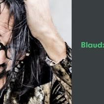 Facebookbanner Blauzun_AdamSinfonietta