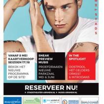 Magazine_Musis_Stadstheater_Arnhem