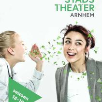 Seizoensbrochure1819Musis_Stadstheater