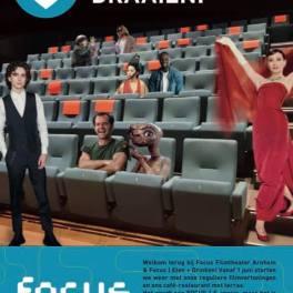WeGaanWeerDraaien_FocusFilmtheaterArnhem