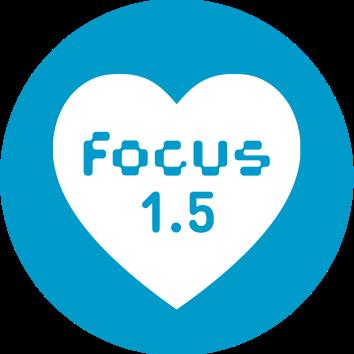 focus-15-hart-wit-bl