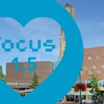 Focus-Arnhem - 1.5